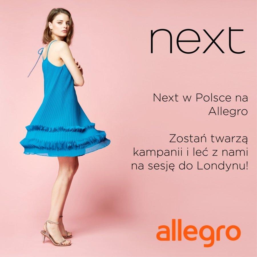 Allegro Next_grafika konkursowa.jpg