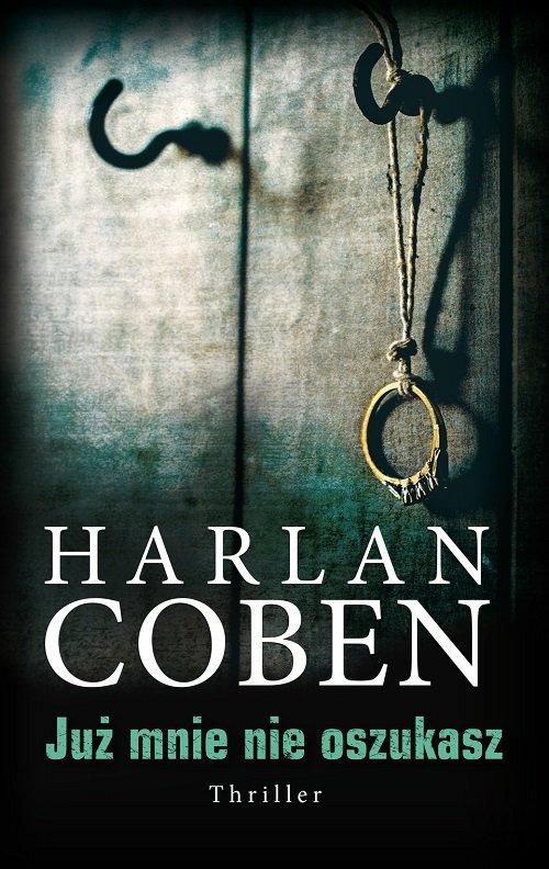 "Harlan Coben – ""Już mnie nie oszukasz"".jpg"