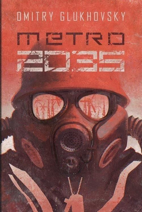 Metro 2035.jpg