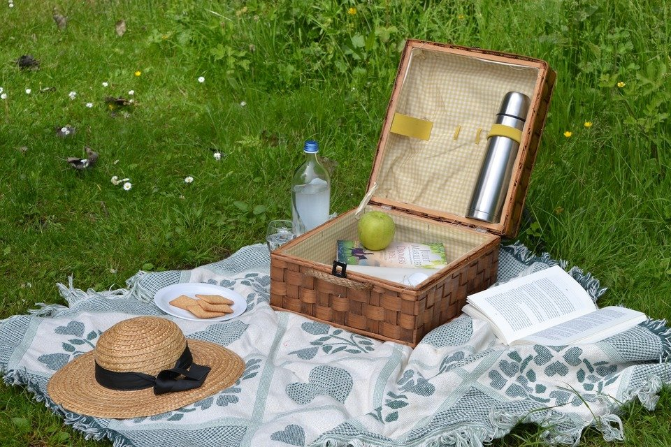 picnic-2171692_1920.jpg