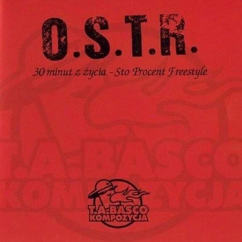 OSTR.jpg