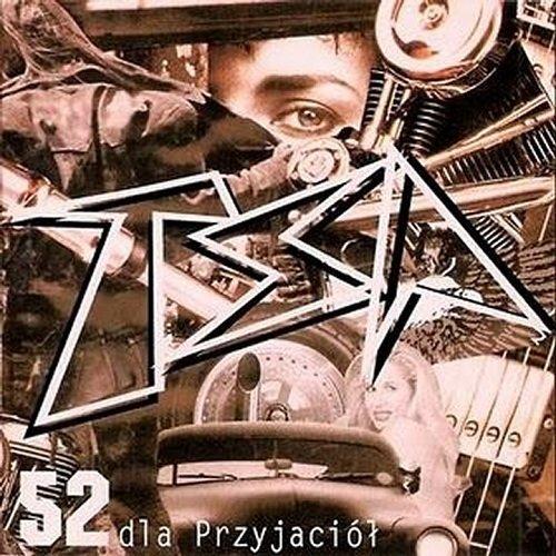 "TSA – ""52 DLA PRZYJACIÓŁ"".jpg"
