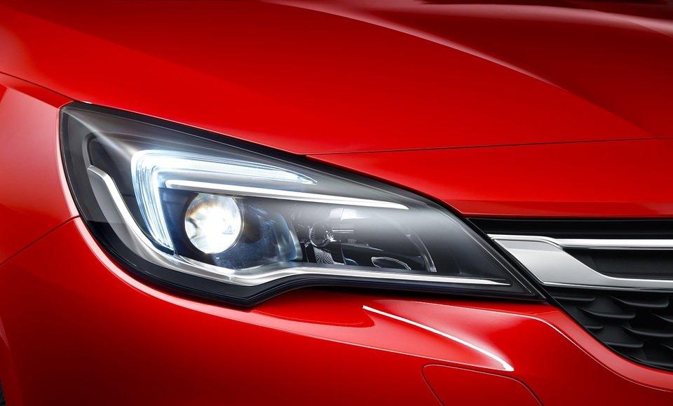 Opel-Astra-296742.jpg
