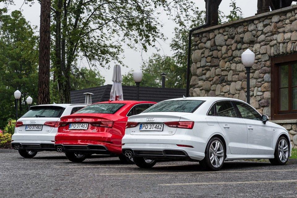 Audi_A3_2016_Zakopane1155.jpg