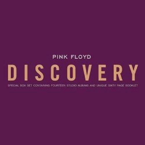 Pink_Floyd_Discovery.JPG