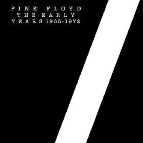 "PINK FLOYD – ""THE EARLY YEARS"" (EDYCJA LIMITOWANA).jpg"