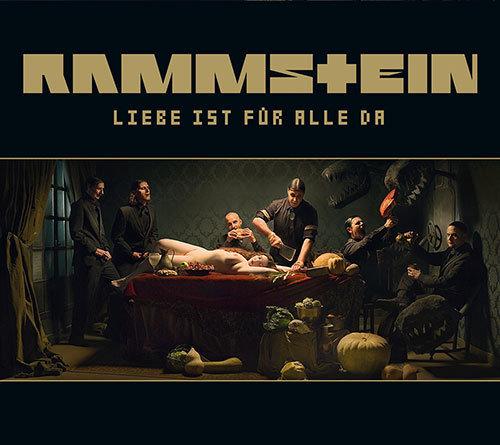 """RAMMSTEIN – """"LIEBE IST FÜR ALLE DA"""" (DELUXE EDITION).jpg"""