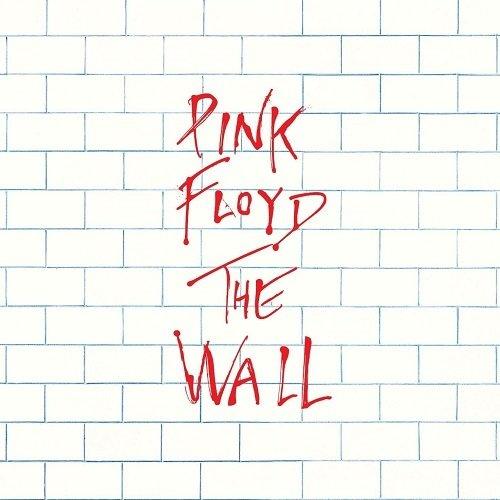"""PINK FLOYD – """"THE WALL"""" (EDYCJA SPECJALNA).jpg"""