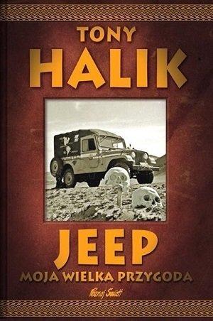 Jeep. Moja wielka przygoda.jpg
