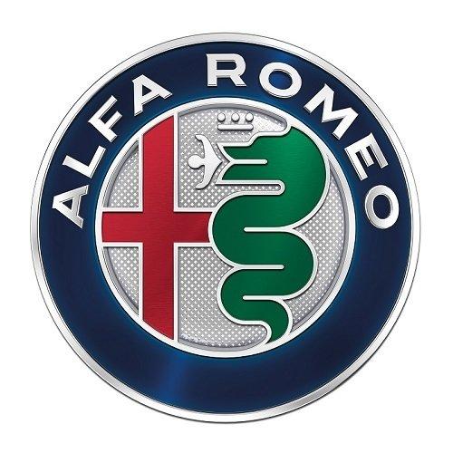 150624_Alfa_Romeo_Logo.jpg