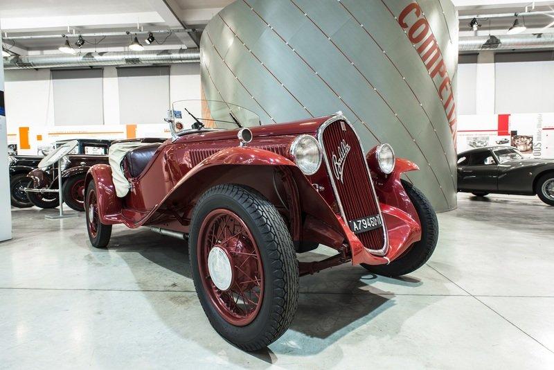 160517_Fiat_508_S_Balilla_Coppa_oro_1934.jpg