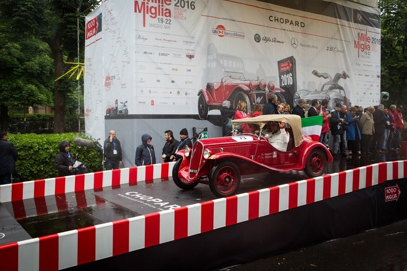 160527_Mille-Miglia_10.jpg