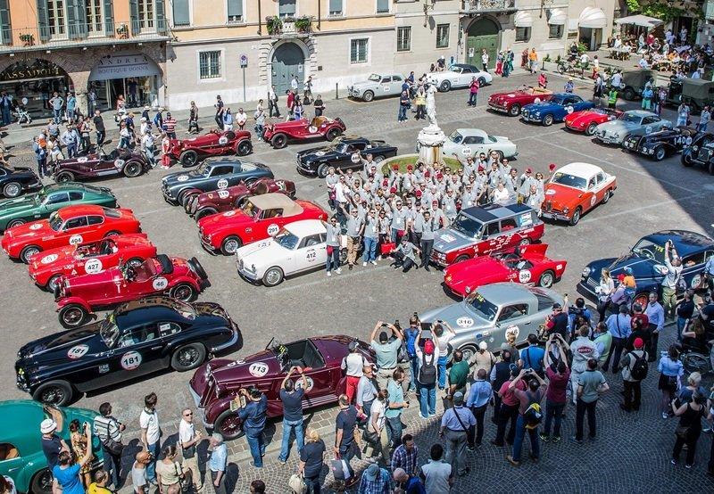 150516_Alfa_Romeo_Mille_Miglia_01.jpg