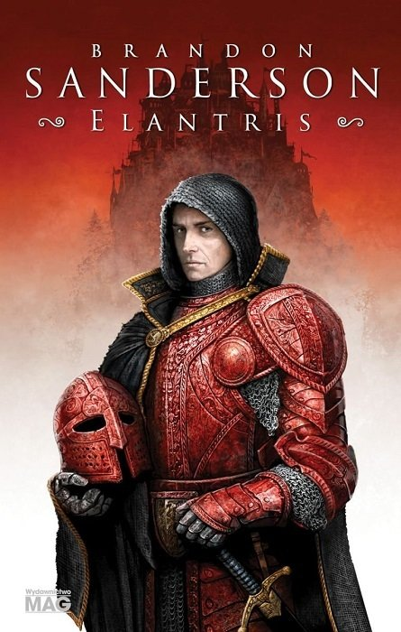 Elantris.jpg