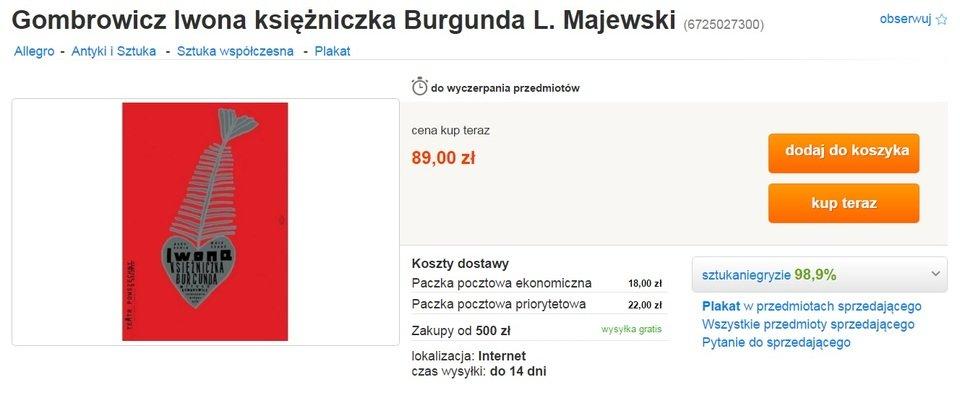 Lech Majewski.jpg
