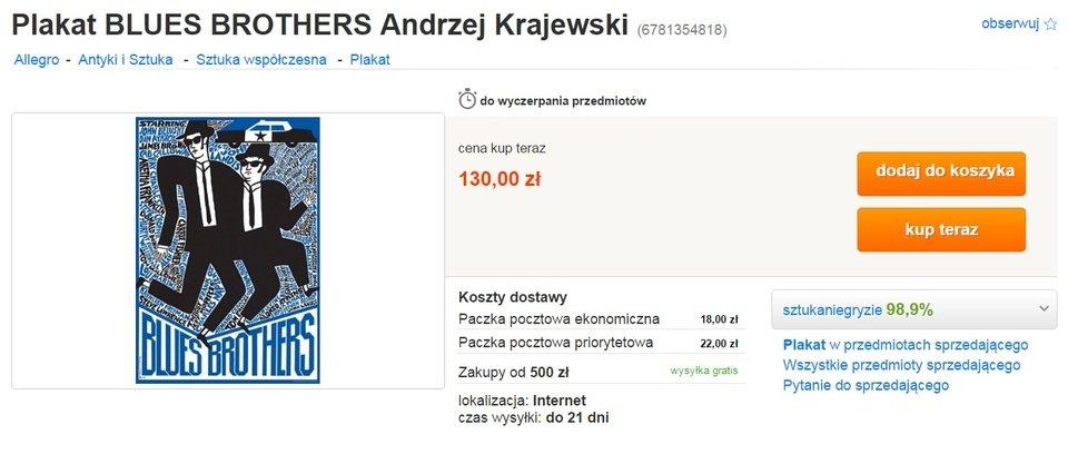 Andrzej Krajewski.jpg