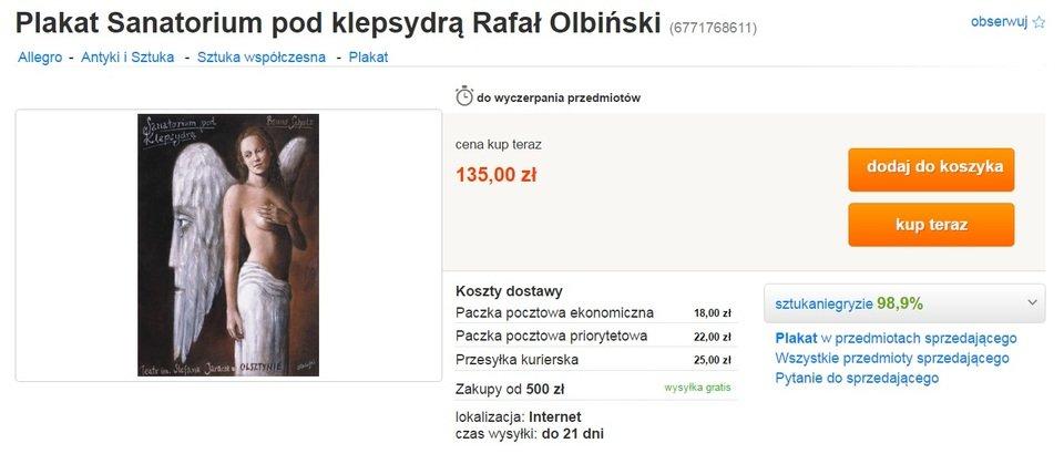 Rafał Olbiński.jpg