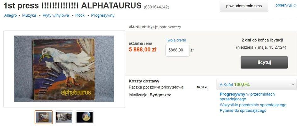 Alphataurus.jpg