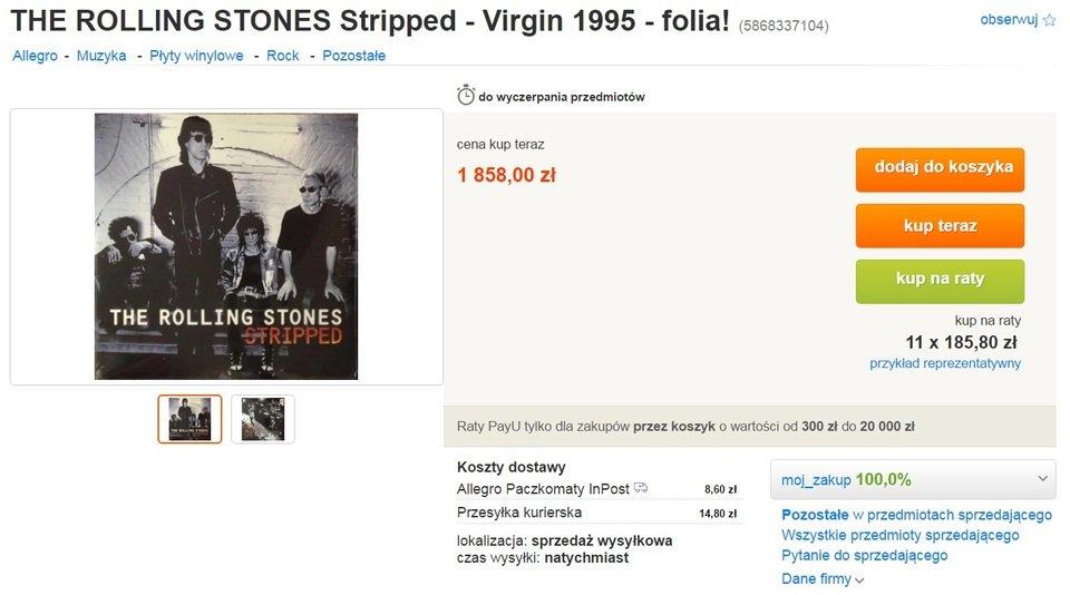 The Rolling Stones.jpg