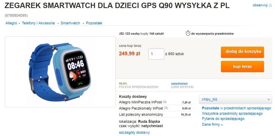 Smartwatch Q90.jpg