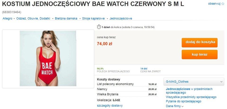 kostium Bae Watch.jpg
