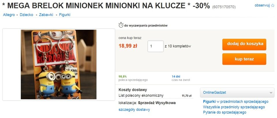 Brelok Minionki.jpg