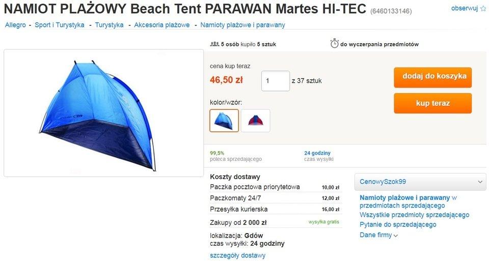 Beach Tent Martens.jpg