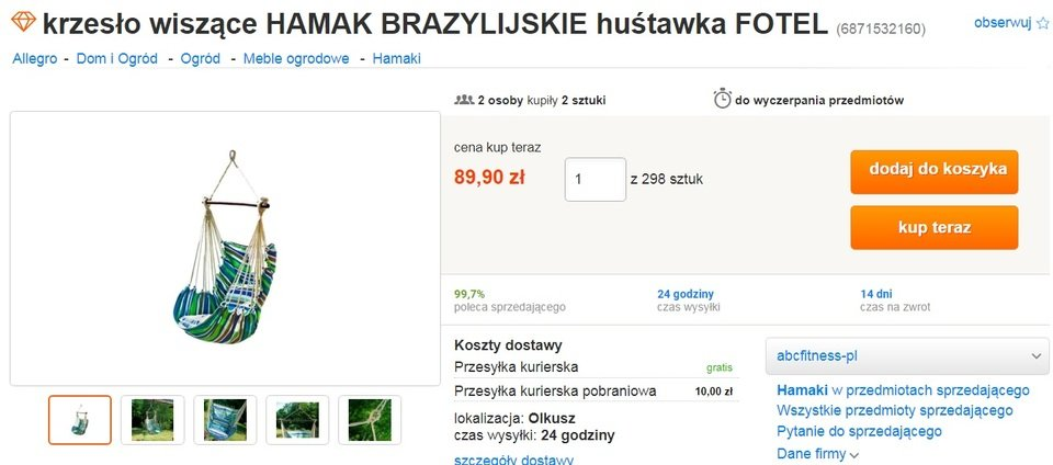hamak brazylijski.jpg