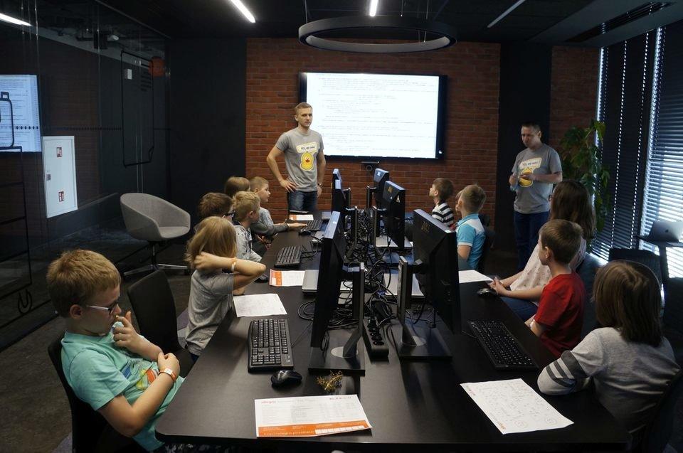 Bezpłatne warsztaty z programowania dla dzieci_1.JPG