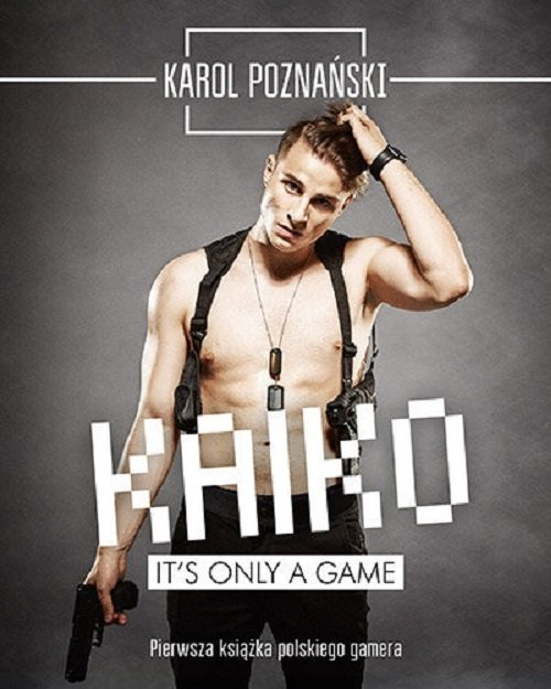 preview_kaiko-it-s-only-a-game-b-iext44557181.jpg