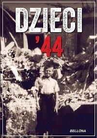preview_Jerzy_Mirecki___Dzieci__44._Wspomnienia_dzieci_powsta_czej_Warszawy_.jpg