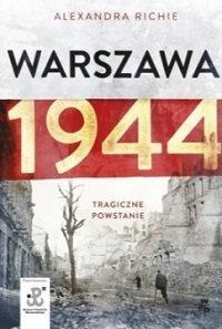 preview_Alexandra_Richie___Warszawa_1944._Tragiczne_powstanie_.jpg