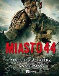 preview_Marcin_Mastalerz___Miasto_44_.jpg