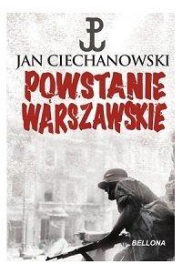 preview_Jan_M._Ciechanowski___Powstanie_Warszawskie_.jpg