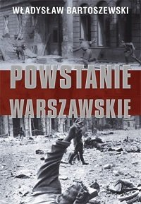 preview_Powstanie_Warszawskie.jpg