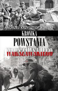 preview_Andrzej_Krzysztof_Kunert___Kronika_Powstania_Warszawskiego_.jpg