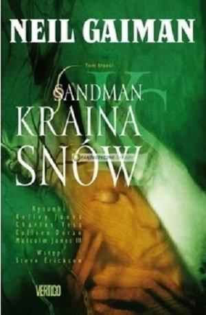 preview_sandman-kraina-snaw.jpg