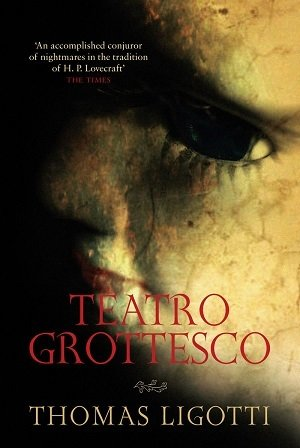 preview_teatro-grottesco.jpg