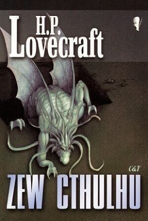 preview_Zew_Cthulhu.jpg
