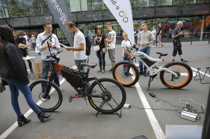 Allegro Tech Days – święto technologii w Poznaniu_15.JPG