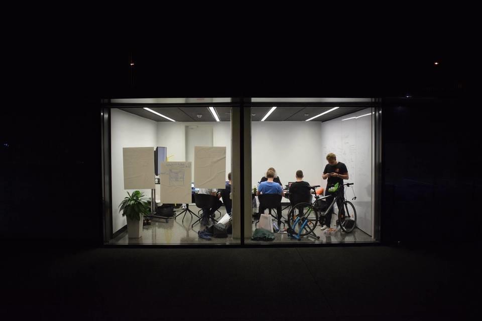 Allegro Tech Days – święto technologii w Poznaniu.jpg