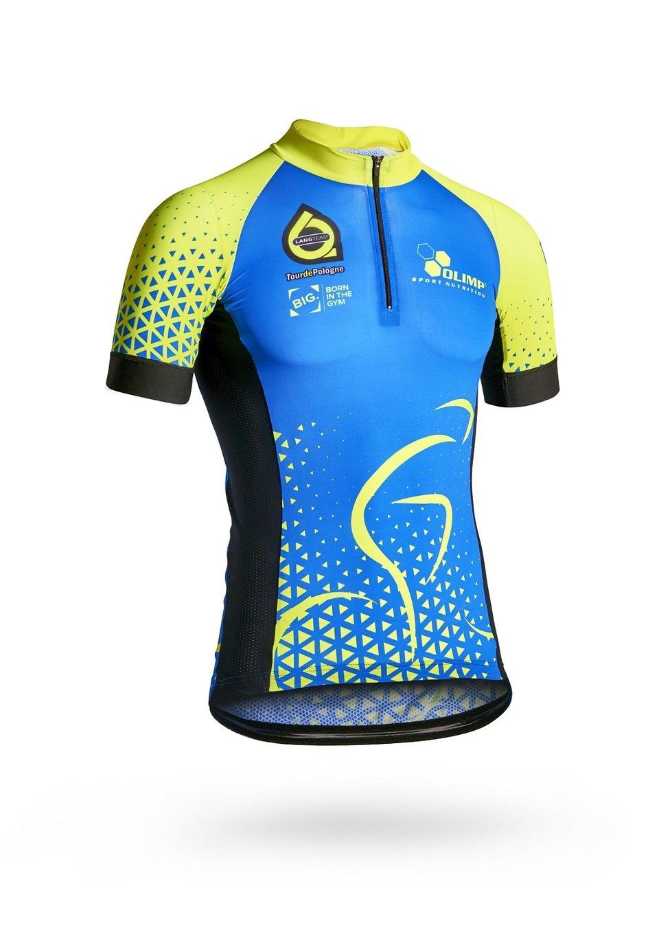 Gadżety z Tour de Pologne już na Allegro!.jpg