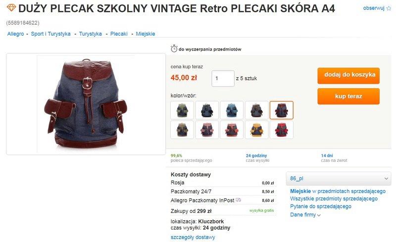 plecak vintage retro.jpg