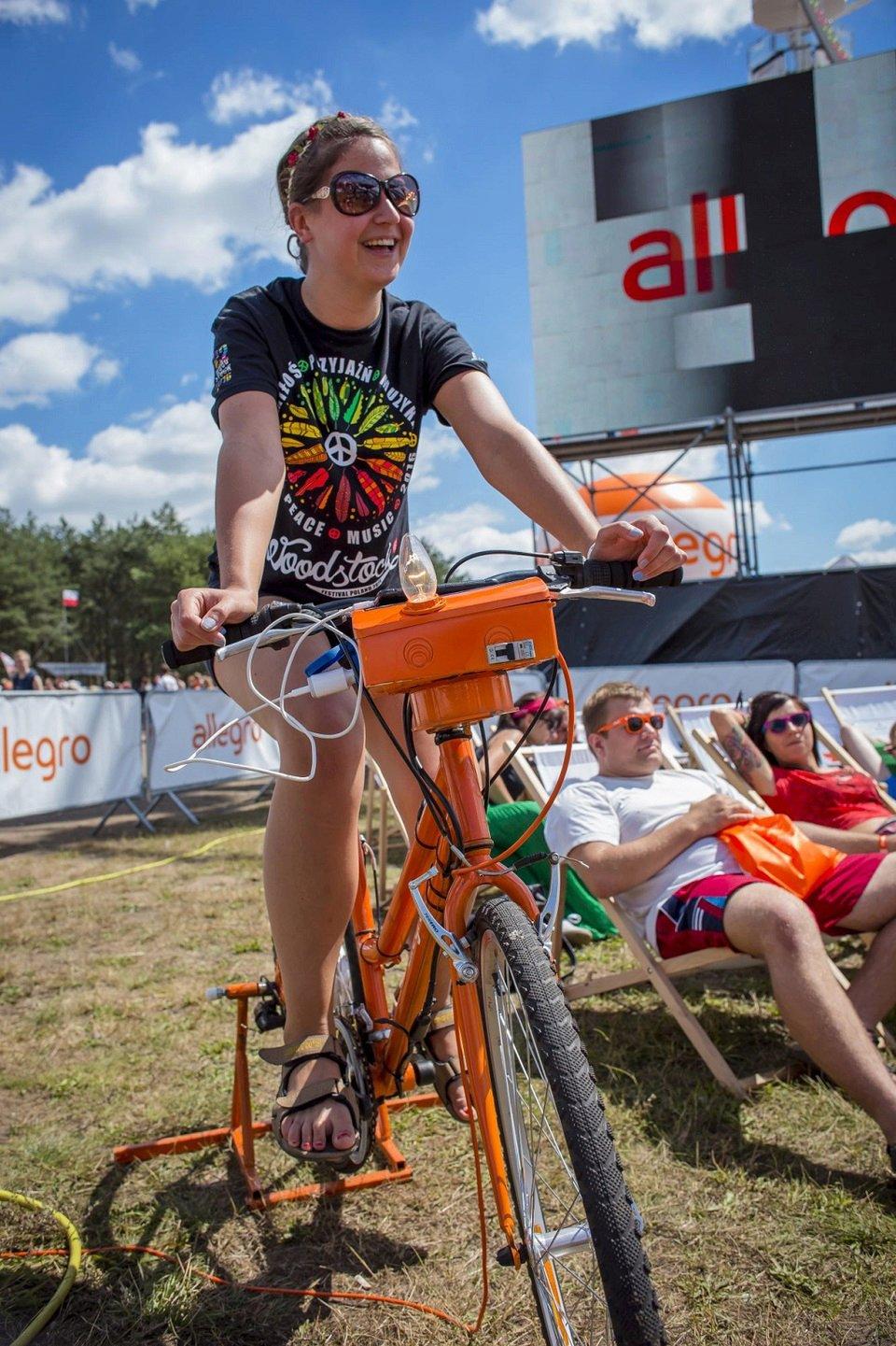 Pierwszy wyścig kolarski Tour de Woodstock w Kostrzynie nad Odrą_4.jpg