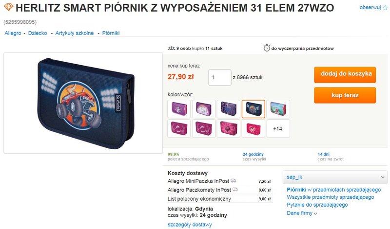 Herlitz Smart.jpg