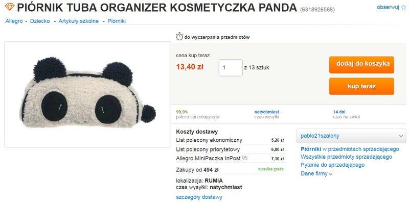 piónik panda.jpg
