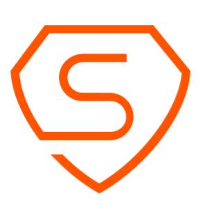"""Symbol """"Super Sprzedawcy"""""""