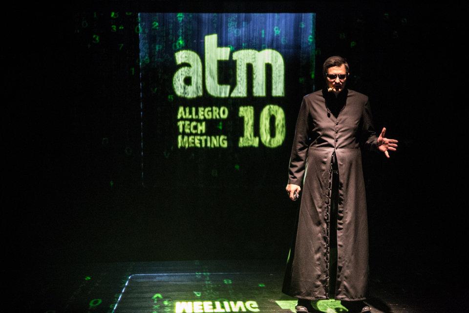 Jubileuszowa 10. konferencja Allegro Tech Meeting za nami!.jpg
