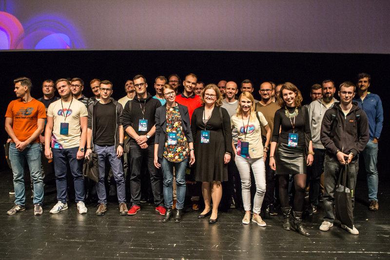 Jubileuszowa 10. konferencja Allegro Tech Meeting za nami!_4.jpg
