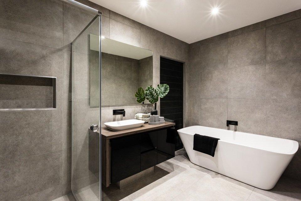 Wielkie zmiany w łazienkach. Podsumowanie wakacyjnej kampanii remontowej_1.jpg